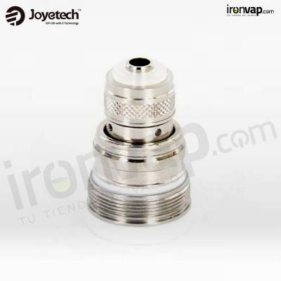 Base RBA Reparable eGrip Joyetech