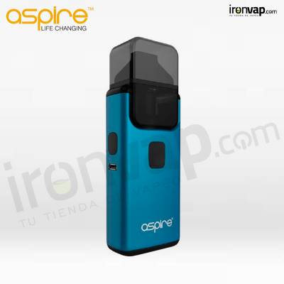 POD Breeze 2 AIO Kit - Aspire
