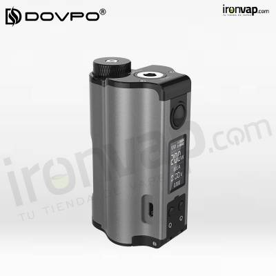 Topside Dual Squonk 200W (Special Edition) - Dovpo