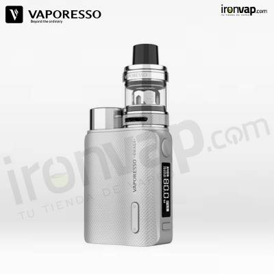 Swag 2 Kit + NRG SE Mini Tank 2ml - Vaporesso