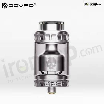 Blotto RTA 2ml+6ml - Dovpo