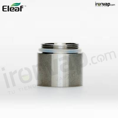 Adaptador ELLO Air Pipe (Extensor de Capacidad) -  Eleaf