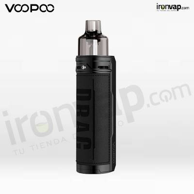 Drag X 80W New Colors! - Voopoo