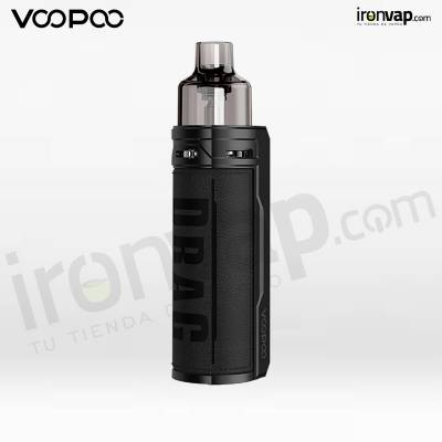 Drag S 2500mAh New Colors! - Voopoo