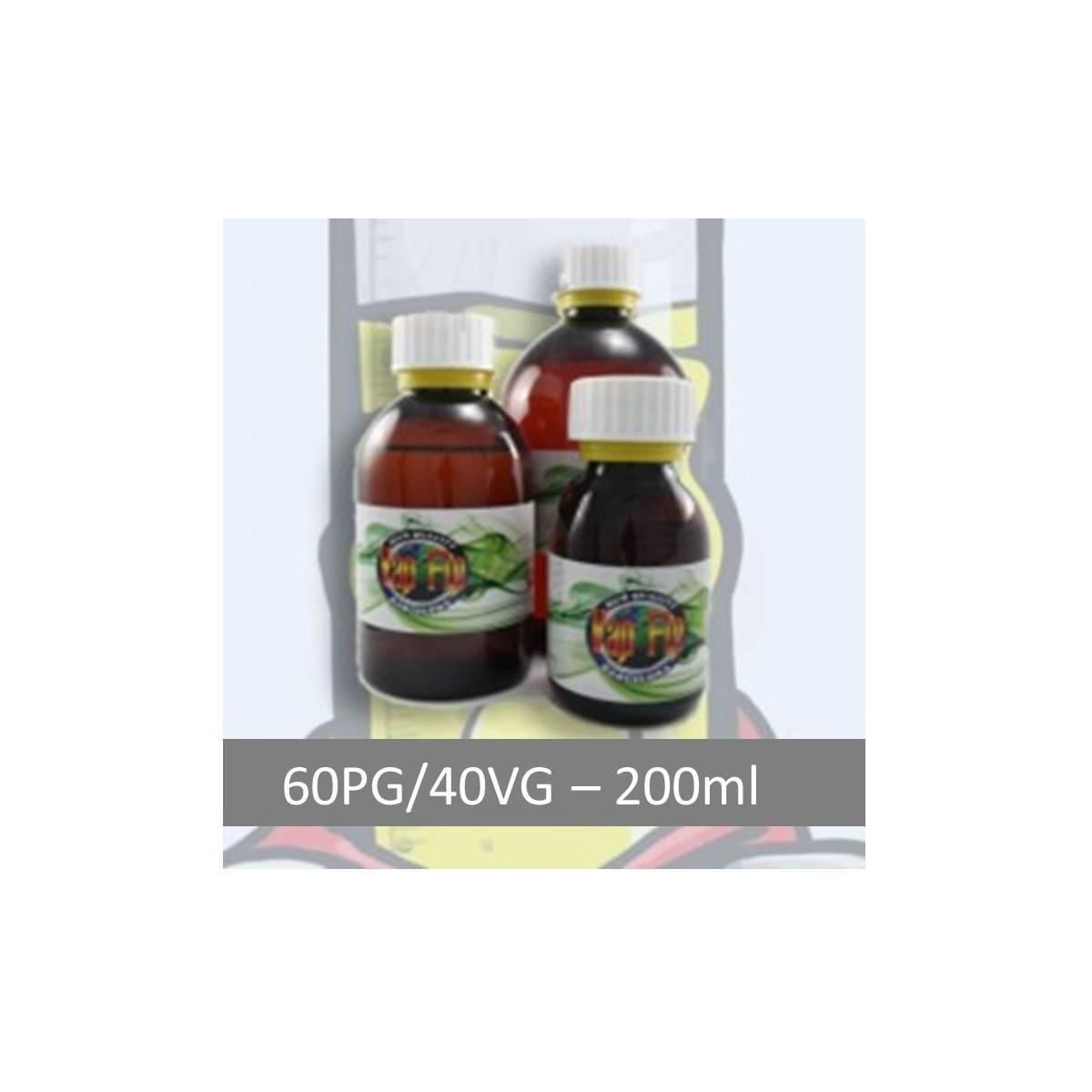 base Vap Fip 70PG / 30VG 200ml