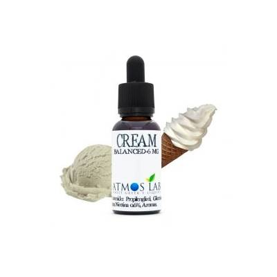 Cream 30ml - Atmos Lab