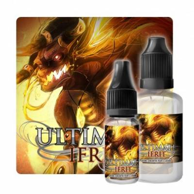 Aroma Ifrit 30ml - Ultimate