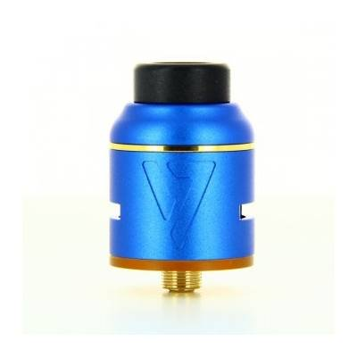 Desire V2 RDA - Mad Dog
