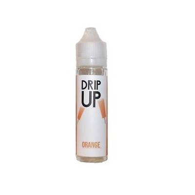 Orange 60ml - Drip Up