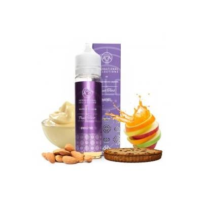 Fruit Tart 60ml - Kilo