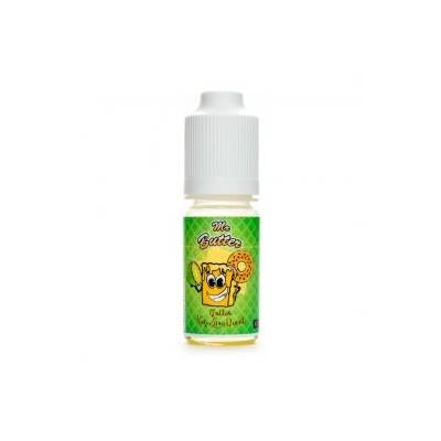 Aroma Butter Key Lime 10ml - Mr Butter