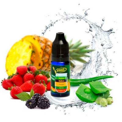Aroma Smooth Summer 10ml - BigMouth
