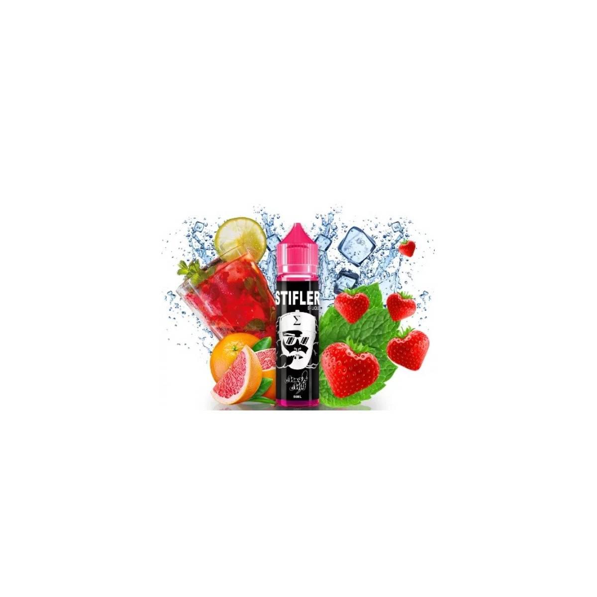 Stifler Magic Milf 50ml TPD -