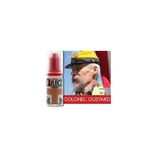 Aroma Red Ataire 10ML T Juice