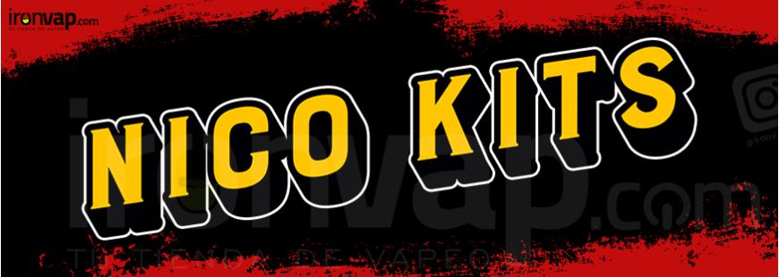 Nico Kits