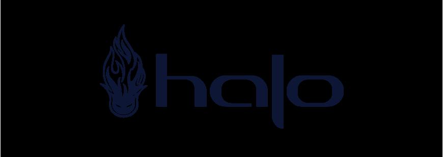 Aromas Halo