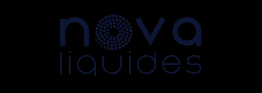 Aromas Nova Liquides