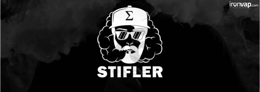 Stifler E-Liquids