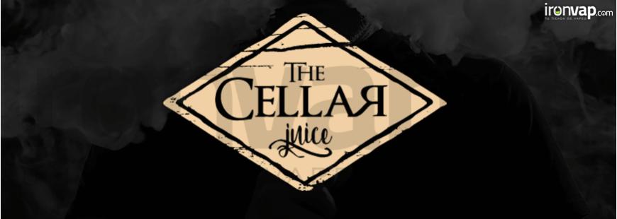 Aromas The Cellar Juice