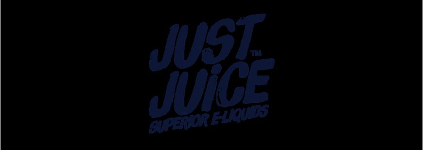 Sales Just Juice