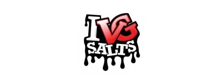 Sales IVG