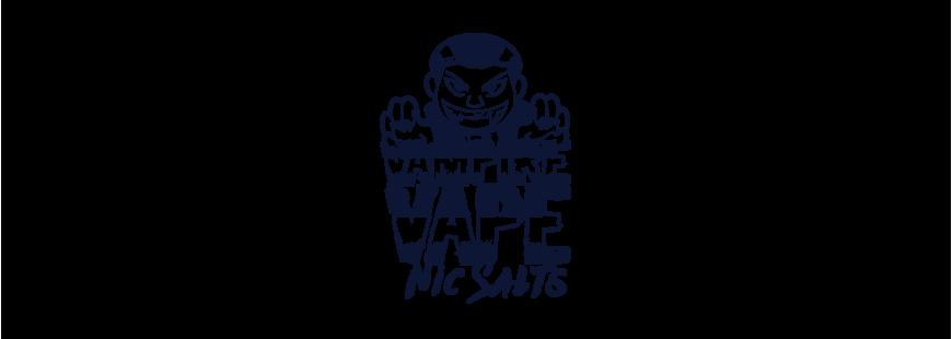 Sales Vampire Vape