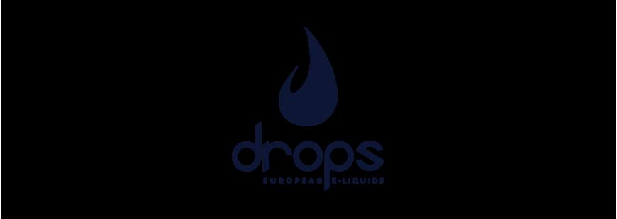 Sales Drops