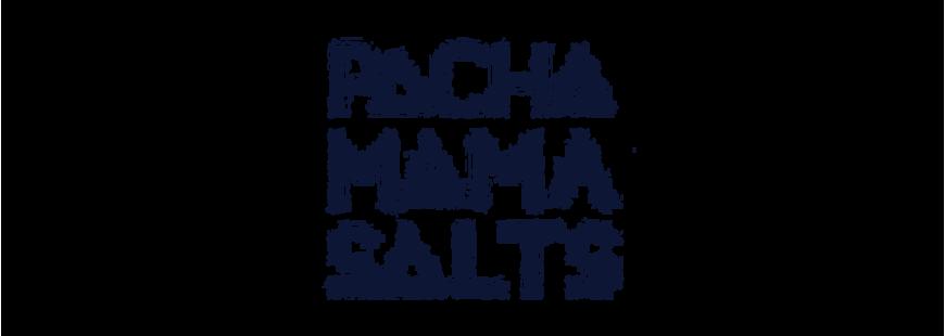 Sales Pachamama