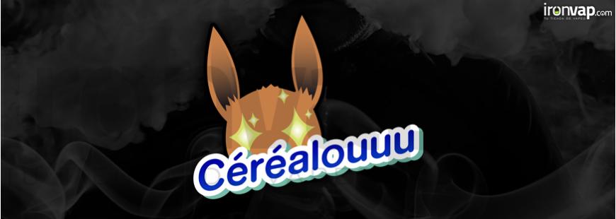 Céréalou