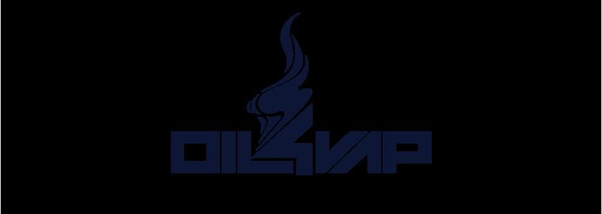 Sales Oil4Vap