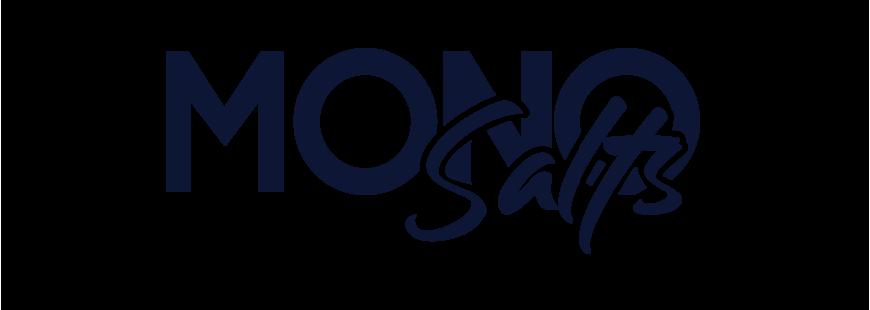 Sales Mono ejuice