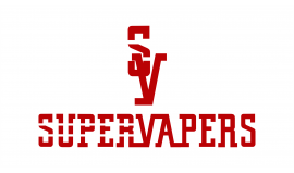 SUPERVAPERS