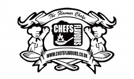 Chef's Flavours