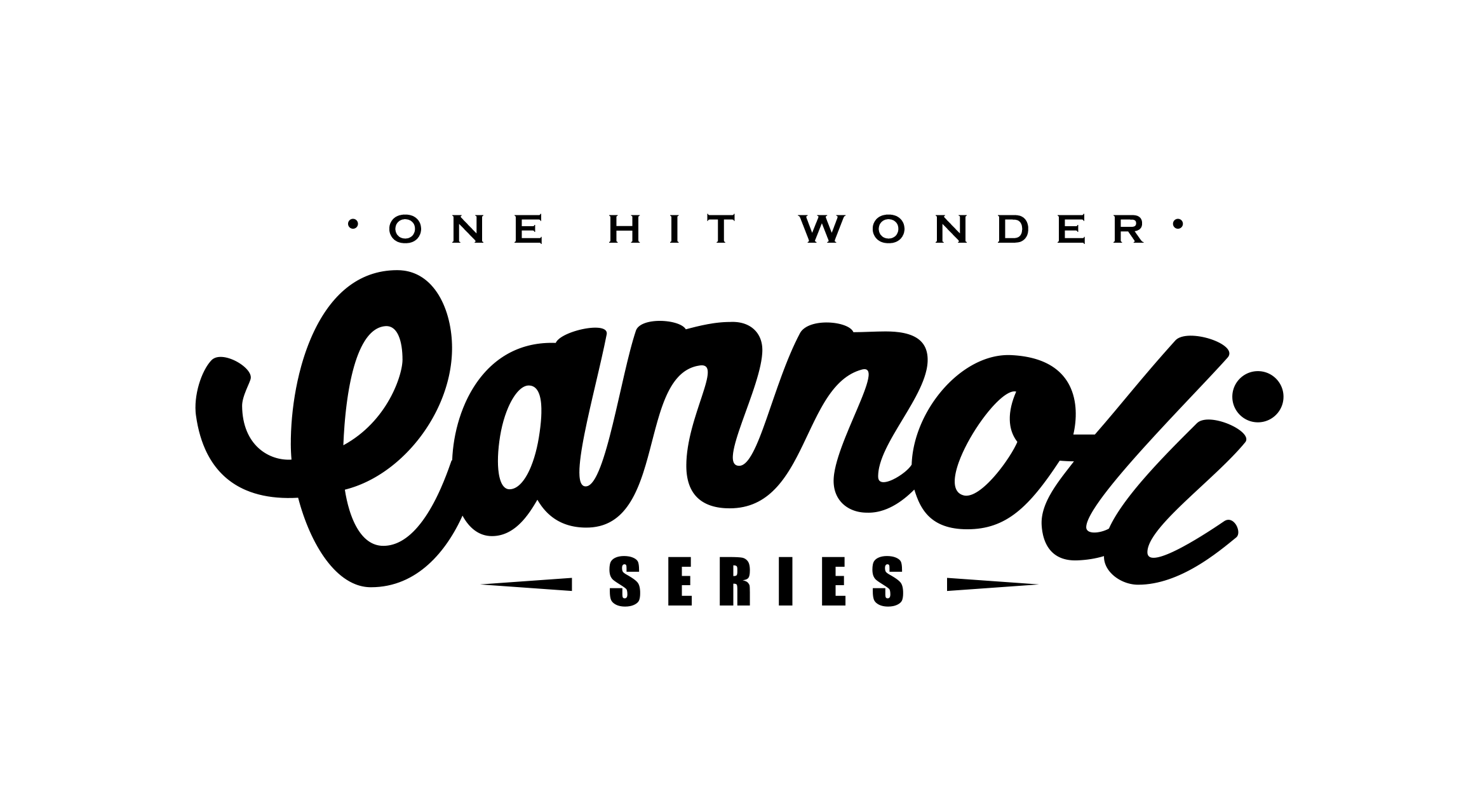 Cannoli Series