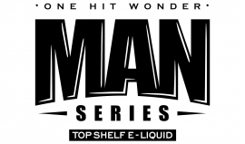 The Man Series