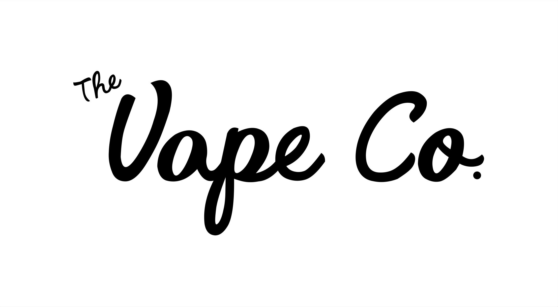 The Baker Vape Co.
