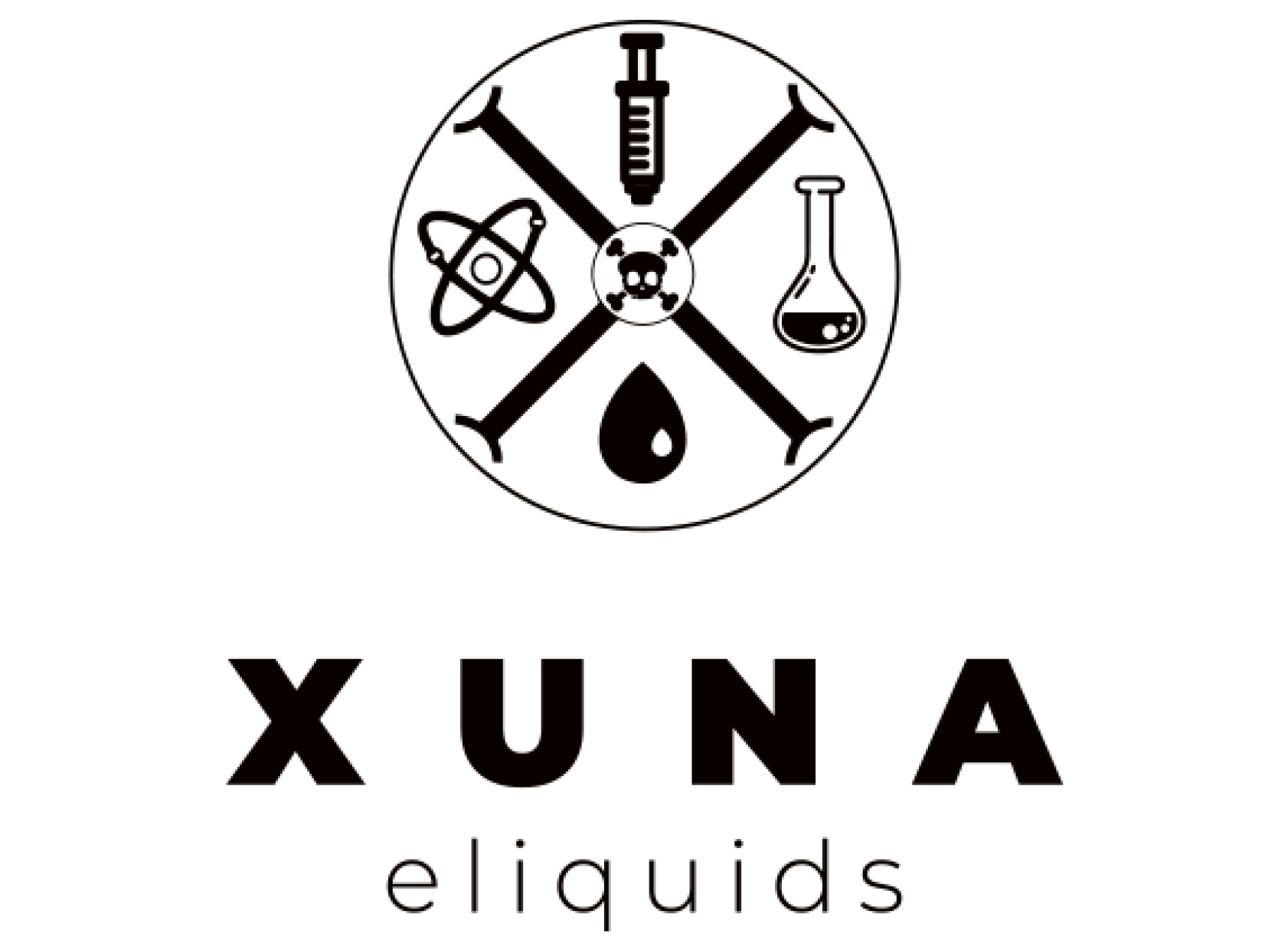 Xuna Eliquid