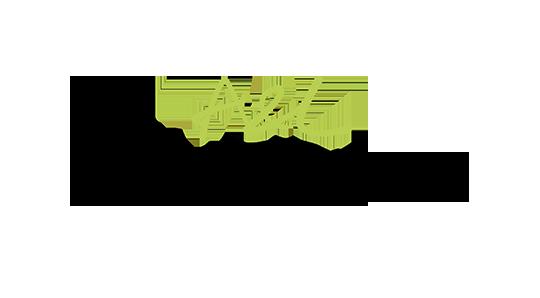 Hidden Potion - A&L